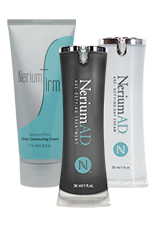 Nerium Ultimate Combo Pack